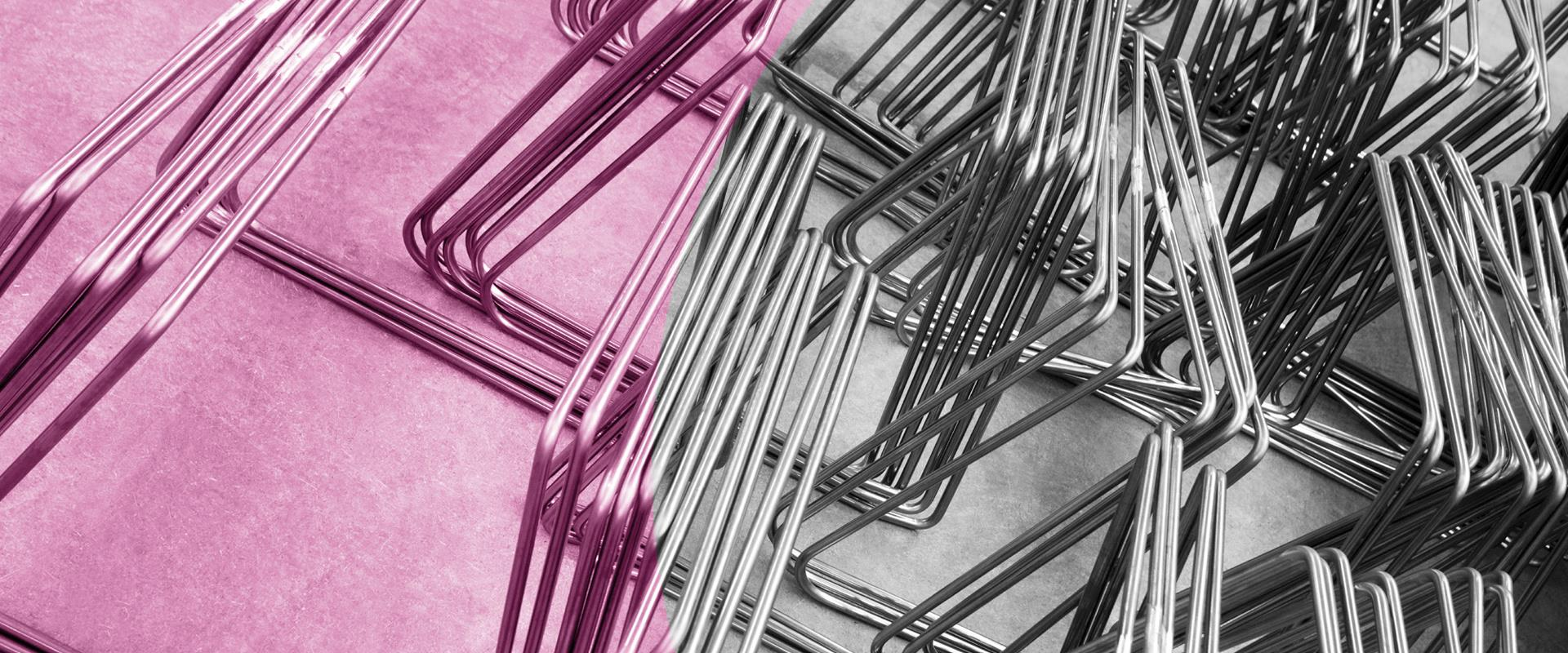 ilcap-fusto-sedia-grezza-tubo-metallo