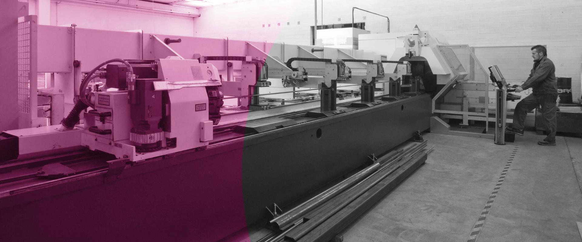 ilcap-lavorazione-taglio-laser-tubo-metallo